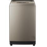 美的MB90-6210QCG 洗衣机/美的