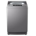 海尔XQB120-F826 洗衣机/海尔