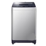 松下XQB70-Q7521 洗衣机/松下