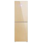 美菱BCD-311WPB 冰箱/美菱
