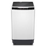 TCL XQB55-Q100D 洗衣机/TCL