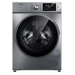 美的MG100V71WIDY5 洗衣机/美的