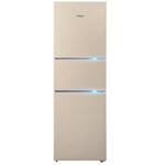 西门子KG27FA231C 冰箱/西门子