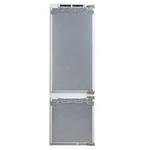 西门子KI86NAD30C 冰箱/西门子