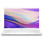 戴尔XPS 13 微边框 银色(XPS 13-9380-D1801W) 笔记本电脑/戴尔
