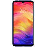 小米红米Note 7 Pro 手机/小米