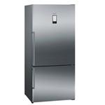 西门子KG86NAI40C 冰箱/西门子