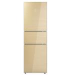 美菱BCD-221WP3B 冰箱/美菱