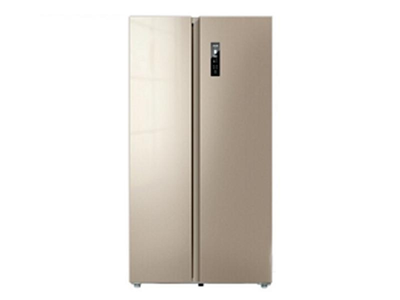美菱BCD-569WPCX 冰箱/美菱