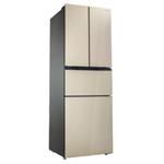 美菱BCD-301WPBX 冰箱/美菱