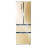 海信BCD-321WTGVBPI 冰箱/海信