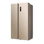 美菱BCD-566WUPCS 冰箱/美菱