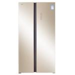 澳柯玛BCD-650WPG 冰箱/澳柯玛