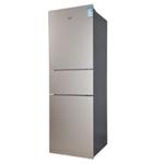 澳柯玛BCD-232WMG 冰箱/澳柯玛