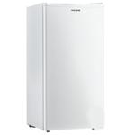 奥克斯BC-95 冰箱/奥克斯