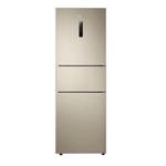 三星BCD-301WMUIFSM 冰箱/三星