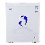 澳柯玛BC/BD-147NA 冰箱/澳柯玛
