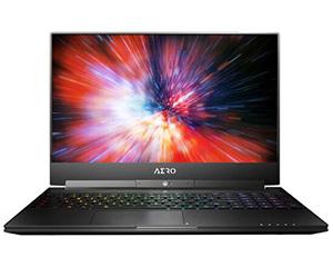 技嘉赢刃 AERO 15-Y9(i9 8950HK/32GB/2TB/RTX2080)