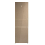 美菱BCD-298WUP 冰箱/美菱