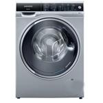 西门子WD14U5E80W 洗衣机/西门子