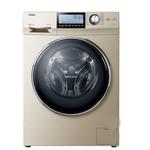 海尔XQG100-BD1436 洗衣机/海尔