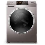 三洋WF100BE575S 洗衣机/三洋