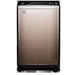 三洋DB80377BDE 洗衣机/三洋
