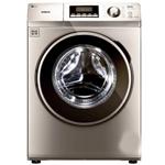 三洋DG-F80322BIG 洗衣机/三洋