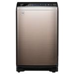 三洋DB70377BDE 洗衣机/三洋