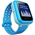 读书郎W2T 智能手表/读书郎