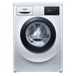 西门子WM12L2688W 洗衣机/西门子