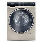 西门子WD14U5630W 洗衣机/西门子