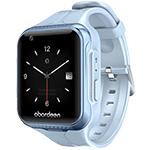 阿巴町兒童智能手表V7 智能手表/阿巴町