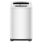 三洋DB8056S 洗衣机/三洋