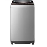 小天鹅TB70-6288WCLS 洗衣机/小天鹅