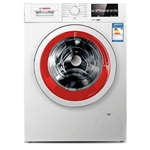 博世WDG244C01W 洗衣机/博世