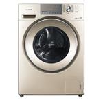 松下XQG90-E9556 洗衣机/松下