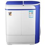小鸭XPB35-1636S 洗衣机/小鸭