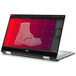 戴尔Precision 5530二合一移动系列(MWS5530N- i58305G-online) 工作站/戴尔
