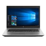 惠普ZBook 17 G5(5CN28PA) 工作站/惠普