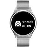 若恪M7商务时尚智能手表 智能手表/若恪