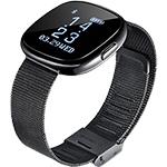 若恪S15智能手表 智能手表/若恪