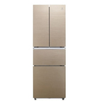 伊莱克斯EHM2850GD 冰箱/伊莱克斯