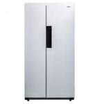 惠而浦BCD-593WDGBW 冰箱/惠而浦
