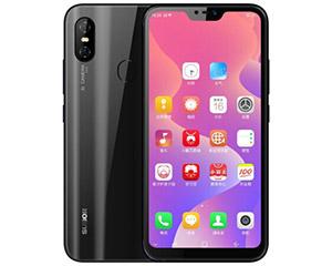小霸王S19(64GB/全网通)