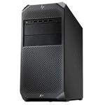 惠普 Z4 G4(Xeon W-2123/8GB/1TB/P2000)