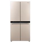 惠而浦BCD-620WMBW 冰箱/惠而浦