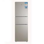 TCL BCD-211TWF1 冰箱/TCL