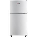 志高BCD-108P2D 冰箱/志高