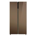伊莱克斯ESE6319GA 冰箱/伊莱克斯